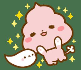 Nyanchi sticker #239012