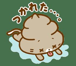 Nyanchi sticker #239014