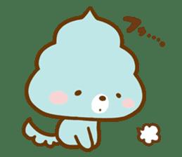 Nyanchi sticker #239015