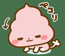 Nyanchi sticker #239016