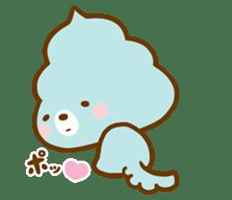 Nyanchi sticker #239018