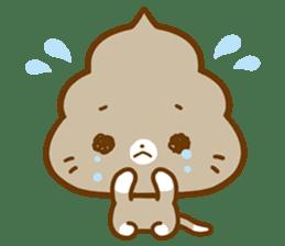 Nyanchi sticker #239028