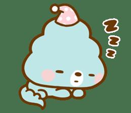 Nyanchi sticker #239029