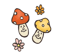 pot-au-feu-sky sticker #242178