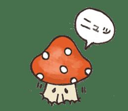 pot-au-feu-sky sticker #242183