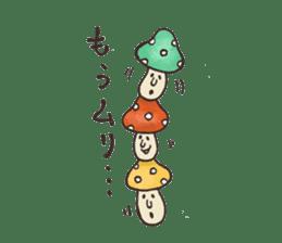 pot-au-feu-sky sticker #242194
