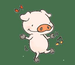 pot-au-feu-sky sticker #242198