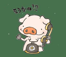 pot-au-feu-sky sticker #242201