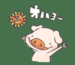 pot-au-feu-sky sticker #242207
