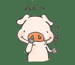 pot-au-feu-sky sticker #242214