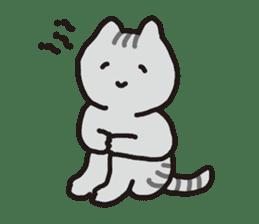 TOMBOSENSEI LINE sticker sticker #242458