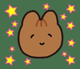 TOMBOSENSEI LINE sticker sticker #242461