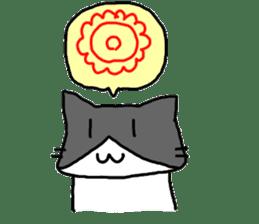 [CAT]KAKEHIRORIN[CAT] sticker #242860