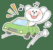 Yururin Iyashi Animals sticker #245202