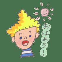 KUMOKO sticker #246177