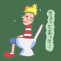 KUMOKO sticker #246186