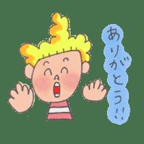 KUMOKO sticker #246188