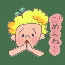 KUMOKO sticker #246189