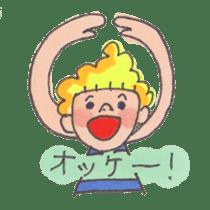 KUMOKO sticker #246191