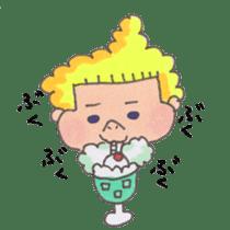 KUMOKO sticker #246198