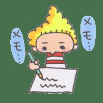 KUMOKO sticker #246203