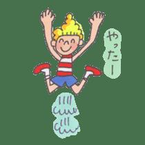 KUMOKO sticker #246206