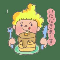 KUMOKO sticker #246207
