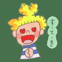 KUMOKO sticker #246211