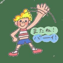KUMOKO sticker #246216