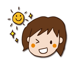 HONEY hapihapi Part2 sticker #248115