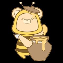 kumabee