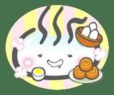 Oyuch sticker #248669