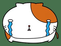 Gogo-san sticker #254716