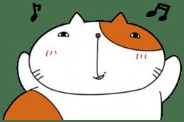 Gogo-san sticker #254726