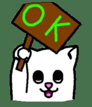 Emuta and Eiko's Happy Life! sticker #259552