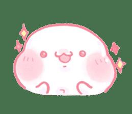 Funyuuu sticker #259788