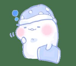 Funyuuu sticker #259793