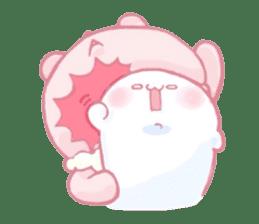Funyuuu sticker #259799