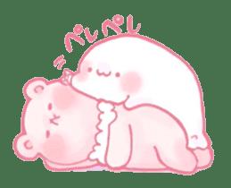 Funyuuu sticker #259800