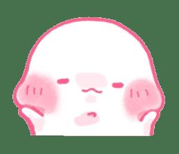 Funyuuu sticker #259814