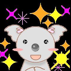 koalasan