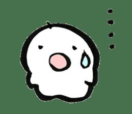 Nico sticker #261189