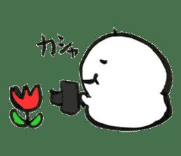 Nico sticker #261213