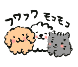 Nico sticker #261224