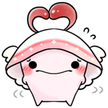 UMIUSIKUN1 sticker #261994