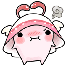 UMIUSIKUN1 sticker #261997