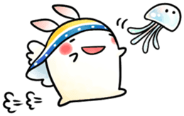 UMIUSIKUN1 sticker #262023