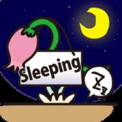 Mandra Chan sticker #262203