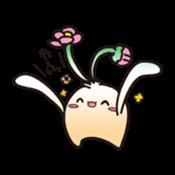 Mandra Chan sticker #262216