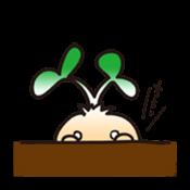 Mandra Chan sticker #262218